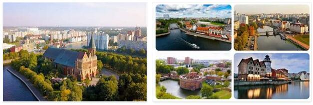 Kaliningrad Oblast 5