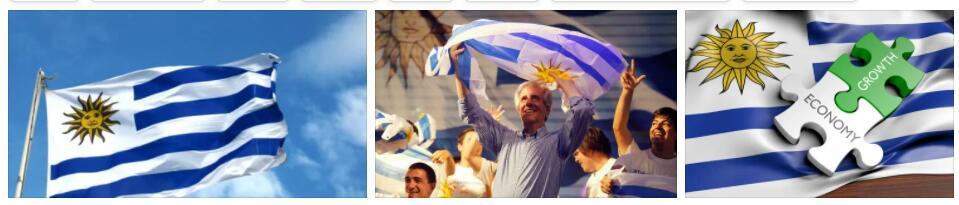 Uruguay Economy