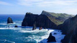 Experiences & Adventures in Madeira